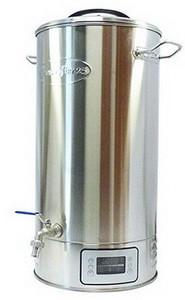 Posuda inox za kuvanje piva BREWCRAFTER 25