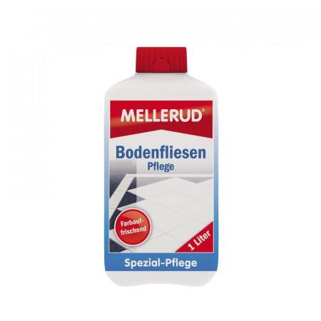 Sredstvo za čišćenje podnih pločica 1L Mellerud