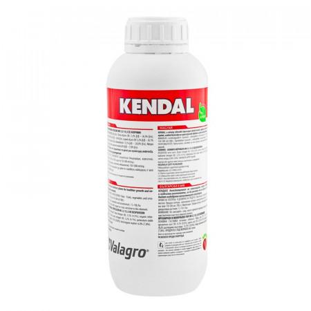 Valagro Kendal TE 1L