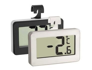 Digitalni termometar za frižider TFA 30.2028