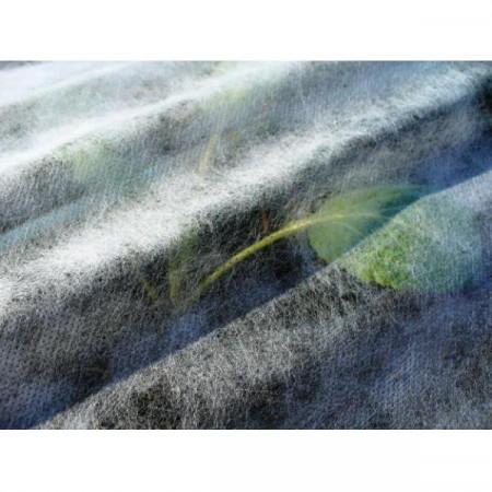 Folija za zaštitu biljaka Agril 21gr 12,8x100m