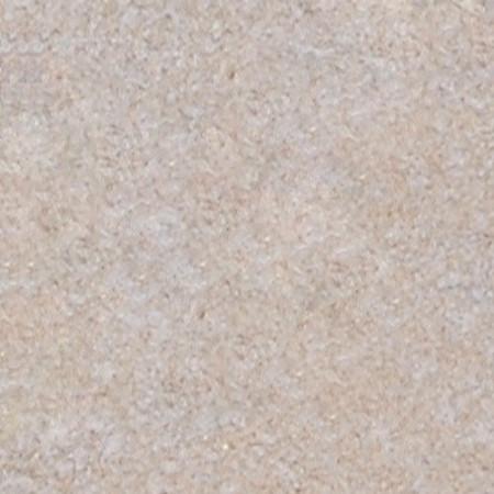 Japanska vuna 800gr - za dekoraciju zidova 7004