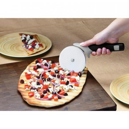 Kružni nož za pizzu Weber