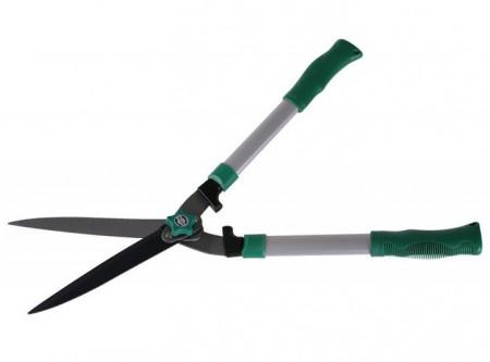 Makaze za živu ogradu - ravan nož 61 cm