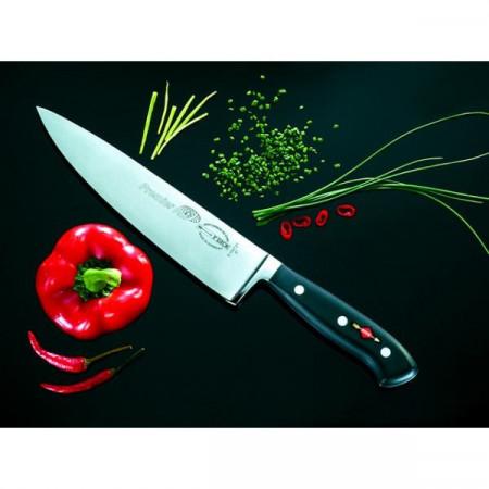 Nož kuvarski 21cm Dick Premier Plus