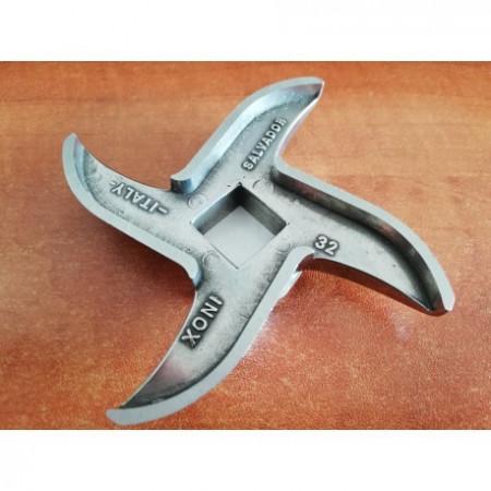 Nož Salvinox RAUT za mašinu za mlevenje mesa 22