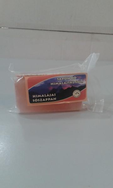 Sapun od himalajske soli