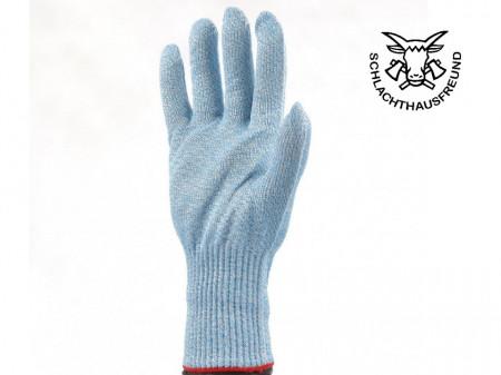 Zaštitna rukavica CUTGUARD Monster