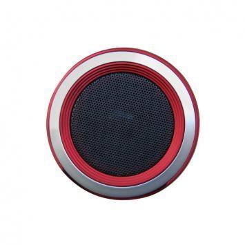 Bluetooth zvučnik BTS01/BL