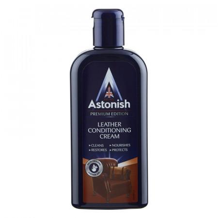 Krema za čišćenje i negu kože 250ml Astonish
