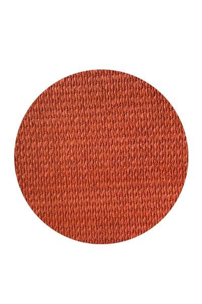 Mreža za zasenu 2x10m 100% - Sunset Orange