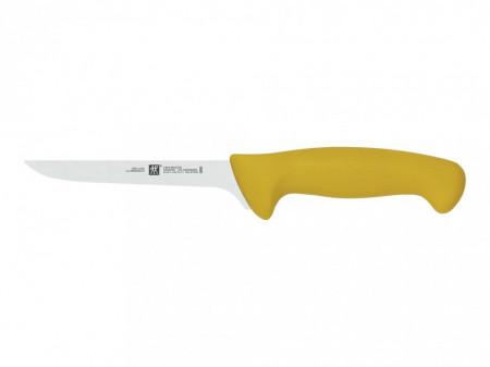 Nož za otkoštavanje 14cm pandler Zwilling TWIN MASTER