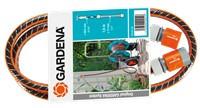 Priključna garnitura Flex 1,5m 1/2 Gardena
