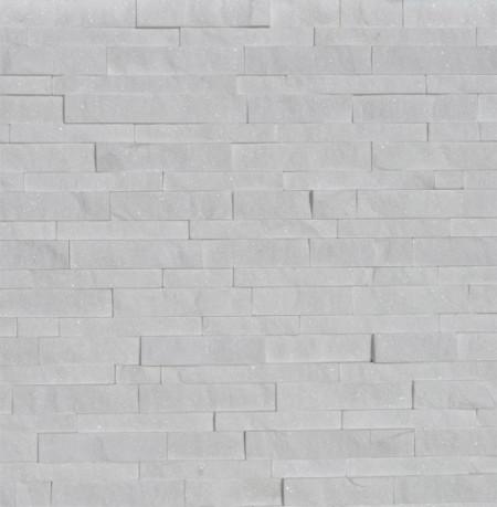 Slika Prirodan beli mermer - EROS