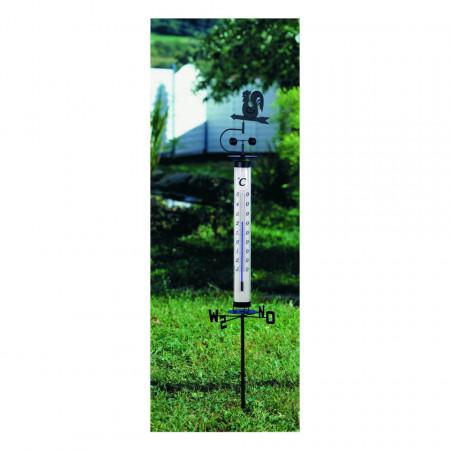 Termometar baštenski, ubodni - Garden TFA 12.2035