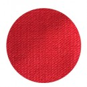 Mreža za zasenu 2x10m 100% - Crvena