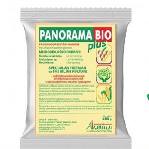 Mikrobiološko đubrivo Panorama Bio Plus 100g