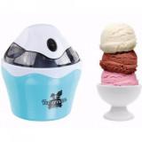Aparat za pravljenje sladoleda - plavi Domo Clip