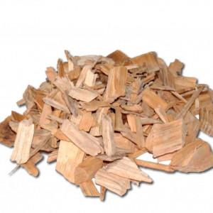 Aromatični čips za roštilj - mešavina za svinjetinu 0,7kg