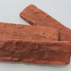 Cigla dekorativna Rustica crvena