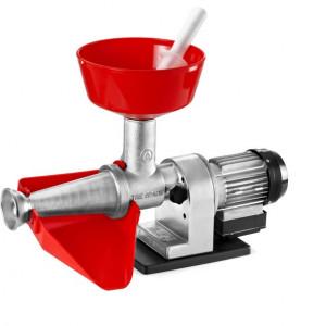 Električna mašina za pasiranje paradajza BIG 65
