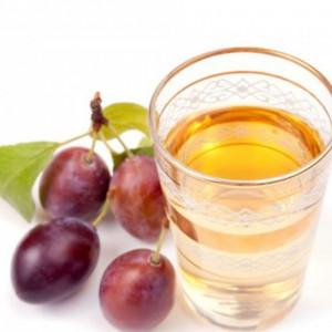 Enzim Lallzyme Fruit 100gr - tečni enzim za voćne rakije
