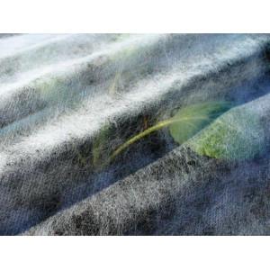 Folija za zaštitu biljaka Agril 19gr 4x100m