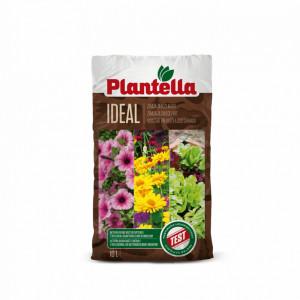 Ideal zemlja za sađenje 10L Plantella
