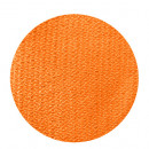 Mreža za zasenu 2x15m 100% - orange (narandžasta)