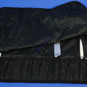 Torba za 12 noževa WÜSTHOF 7377