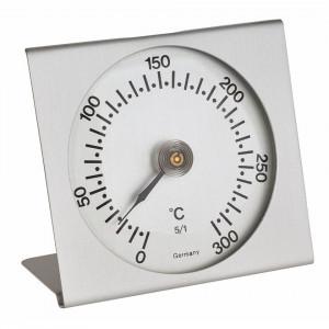 Analogni stojeći termometar za rernu do +300 °C TFA