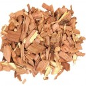 Aromatični čips za roštilj - mešavina za piletinu 0,7kg