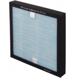 Filter za prečistač vazduha Esperanza EHP001SP