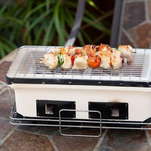 Keramički japanski grill RASPRODAJA!