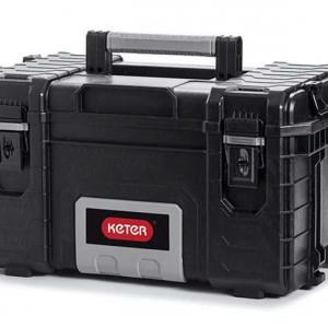 Kofer za alat - Keter Gear Box 22