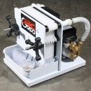 Pumpa za pretakanje i filtriranje Grifo FCH6