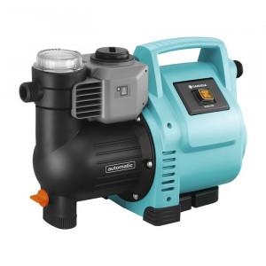 Pumpa za vodu elektronska 3500/4 Gardena