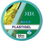 """Baštensko crevo za zalivanje Plastigel 1/2"""" 50m"""