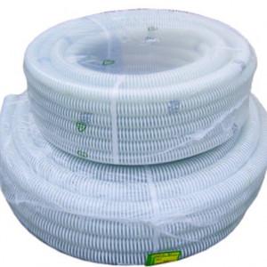 Crevo spiralno za pretakanje fi 35 mm - 25 m