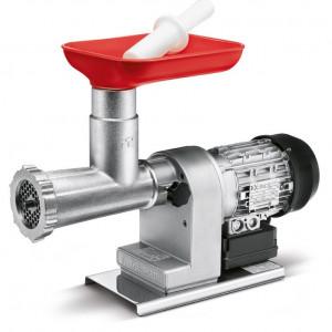 Električna mašina za mlevenje mesa TC 22 EL ECO