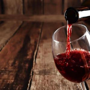 Enzim Lallzyme EX-V 10g za crno vino