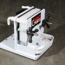 Filter za vino bez pumpe - Grifo/ FCH-6SP