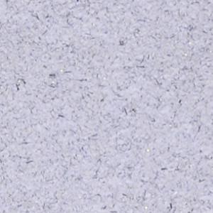 Japanska vuna 800gr - za dekoraciju zidova 7003
