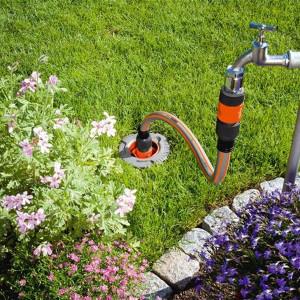 Priključna dozna Sprinkler Gardena