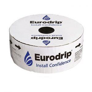 Kap po kap traka EOLOS COMPACT 16mm, 150mic, rupe 10cm, 6l/h 2600m