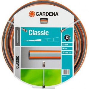 Baštensko crevo Classic 50m 3/4 Gardena