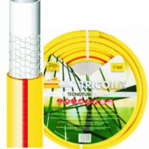 Baštensko crevo za zalivanje TRICOLUX 1/2 25m
