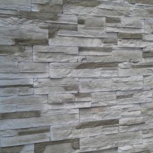 Dekorativni kamen Olive Stone