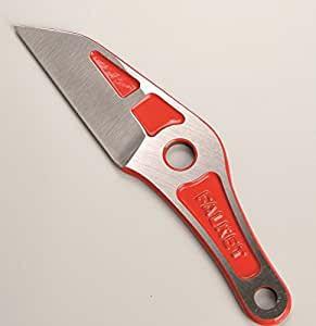 Gornji nož za makaze Falket 0311