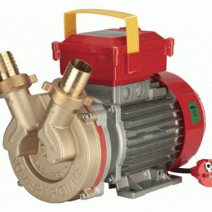 Pumpa za pretakanje ROVER BE-M 30